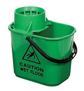 15ltr Professional Bucket