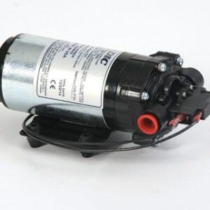 Aquatec Pump 220psi