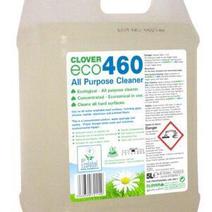 Clover Eco 460
