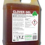 Clover Gel