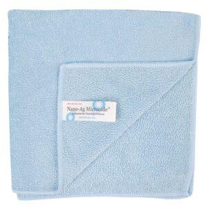 Contract Microfibre Cloth