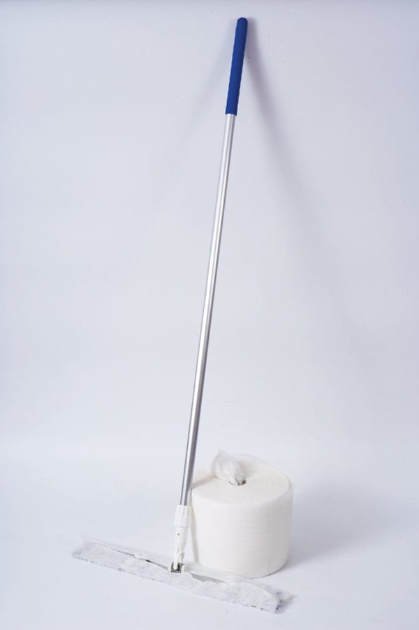 Eco Mop Roll
