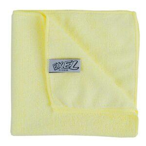 Exel Super Cloth