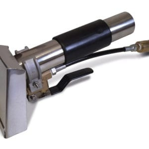 Glidemaster Hand Tool
