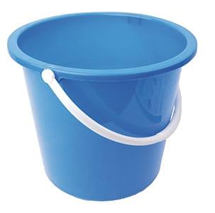 Homeware Bucket 10 Ltr