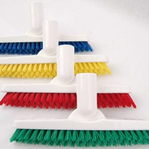 Hygiene Grout Brush
