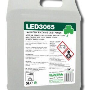 LED3065