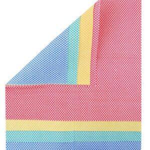 Maxi Cloth