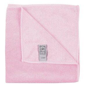 Microtex Cloth