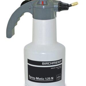 Spray Matic 1.25N
