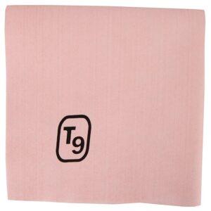T9 Disposable Microfibre  Cloth