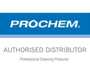 Prochem Authorised Distributor