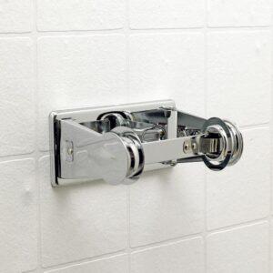 Toilet Roll Holder Single